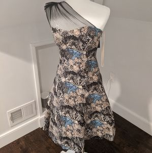 NWT Anthropologie Women Dress S